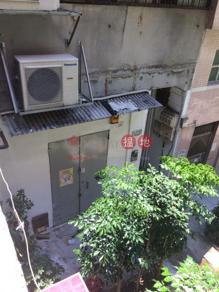西源里25號 (25 Sai Yuen Lane) 西營盤|搵地(OneDay)(2)