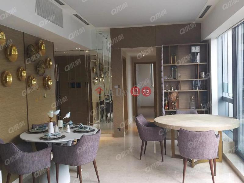 Park Circle High, Residential Sales Listings, HK$ 20.8M