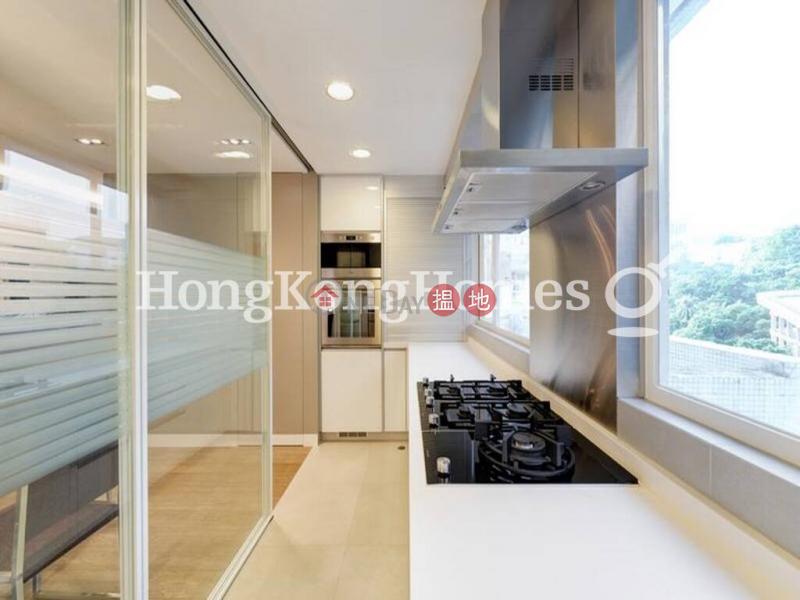 3 Bedroom Family Unit at Block 32-39 Baguio Villa   For Sale   Block 32-39 Baguio Villa 碧瑤灣32-39座 Sales Listings
