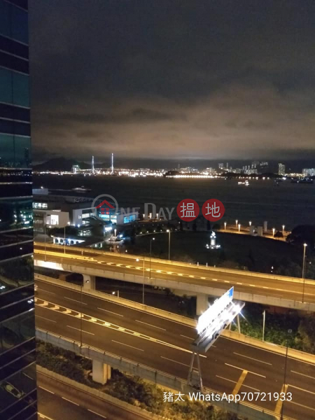 No Commission, 3 mins to mtr station, Sea View Mansion 海景大廈 Rental Listings   Western District (70721-1139443247)