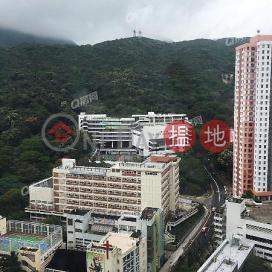 Siu Kwan Mansion | 2 bedroom High Floor Flat for Rent|Siu Kwan Mansion(Siu Kwan Mansion)Rental Listings (XGGD808800003)_0