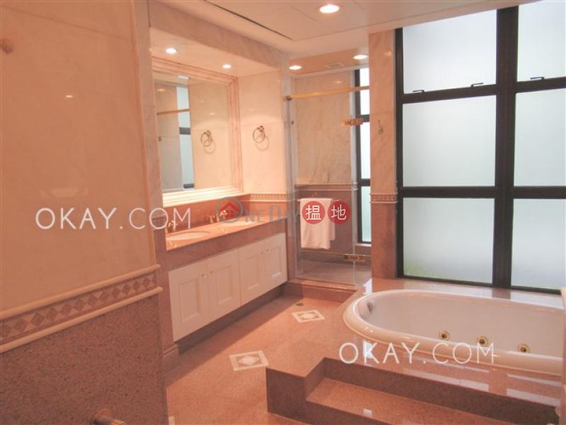 6房3廁,實用率高,連車位,獨立屋《深水灣道51-55號出租單位》51-55深水灣道 | 南區|香港出租-HK$ 265,000/ 月