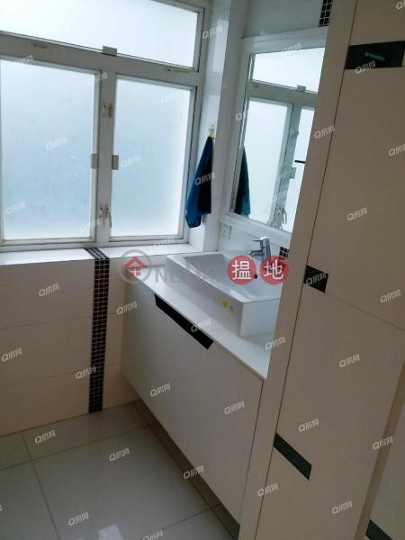 Kent Mansion   3 bedroom Mid Floor Flat for Rent   Kent Mansion 康德大廈 Rental Listings