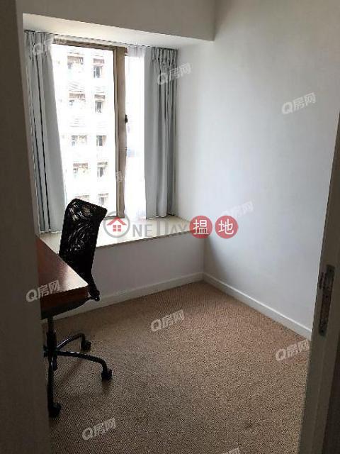 The Zenith | 3 bedroom High Floor Flat for Rent|The Zenith(The Zenith)Rental Listings (QFANG-R89787)_0