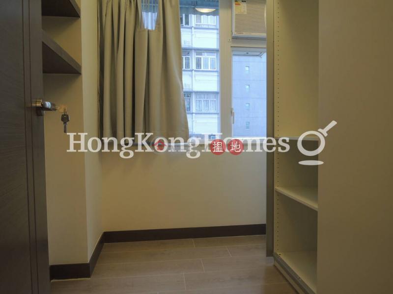 香港搵樓|租樓|二手盤|買樓| 搵地 | 住宅出售樓盤萬林閣一房單位出售