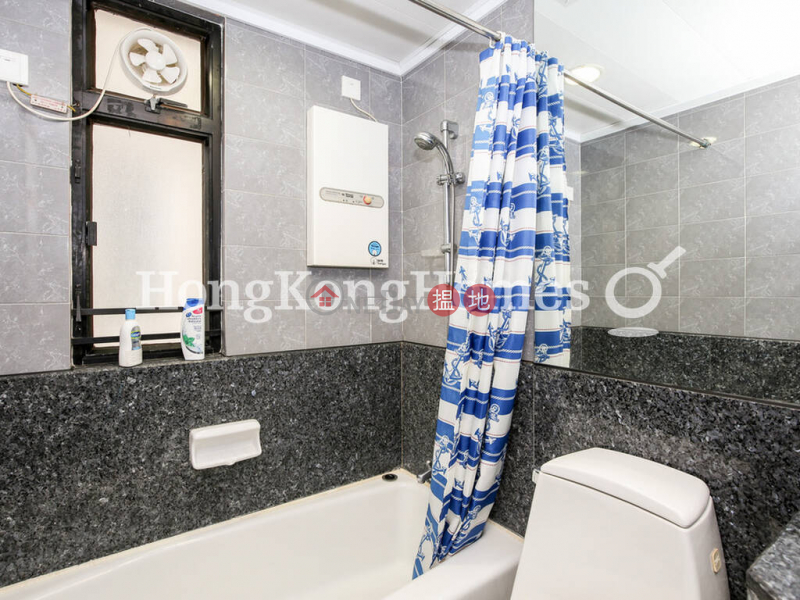 Vantage Park Unknown, Residential | Rental Listings | HK$ 32,000/ month