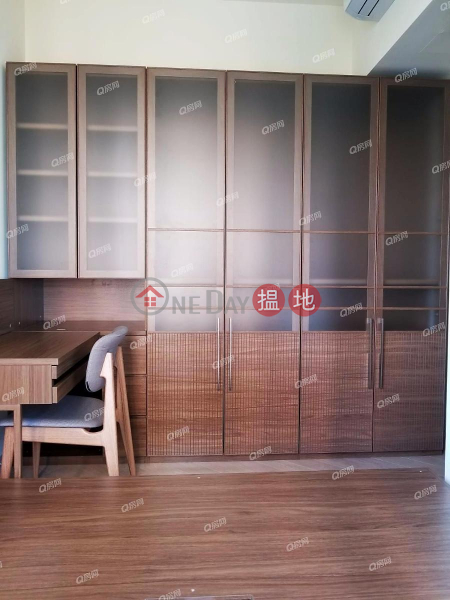Property Search Hong Kong | OneDay | Residential, Sales Listings, Grand Yoho Phase1 Tower 1 | 2 bedroom Low Floor Flat for Sale