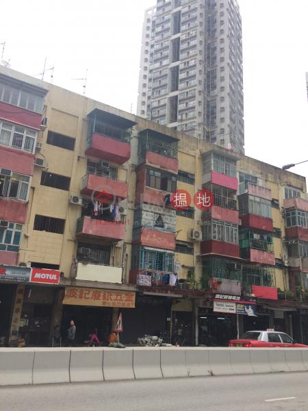 12 Luen Yan Street (12 Luen Yan Street) Tsuen Wan East|搵地(OneDay)(1)