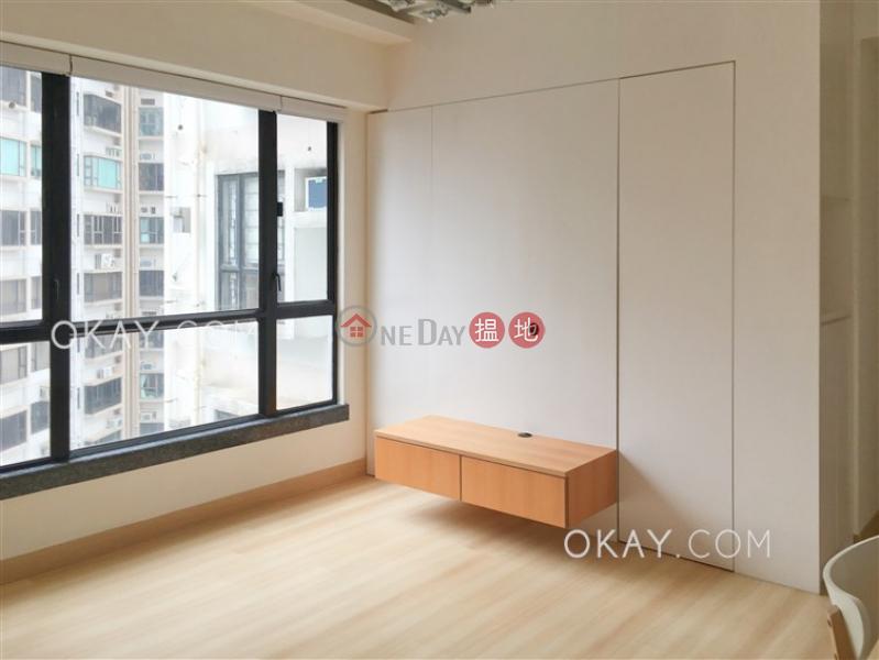 Vantage Park | Middle | Residential | Rental Listings, HK$ 26,000/ month