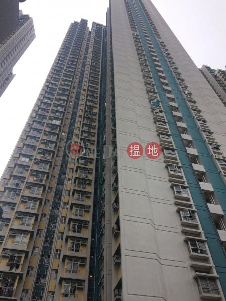 Kwai Sun House, Lower Ngau Tau Kok Estate (Kwai Sun House, Lower Ngau Tau Kok Estate) Ngau Tau Kok|搵地(OneDay)(2)