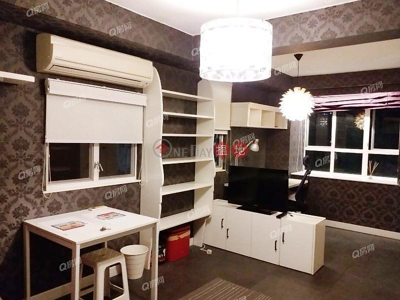 華輝閣-低層|住宅-出租樓盤HK$ 15,000/ 月