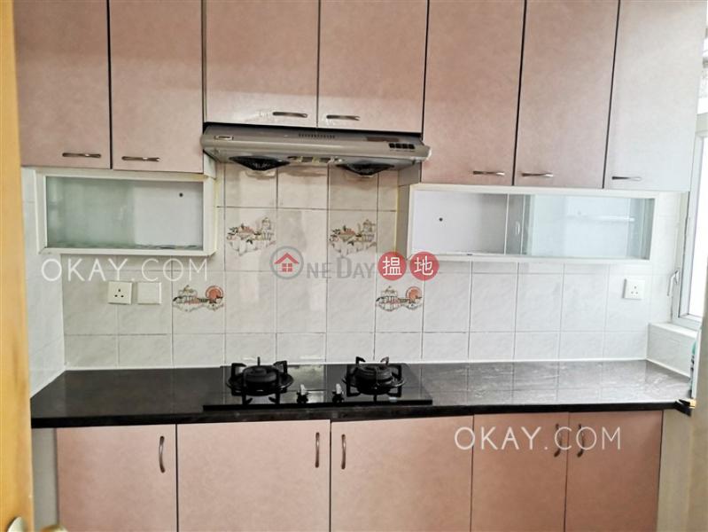 城市花園2期8座|低層|住宅|出租樓盤-HK$ 35,800/ 月