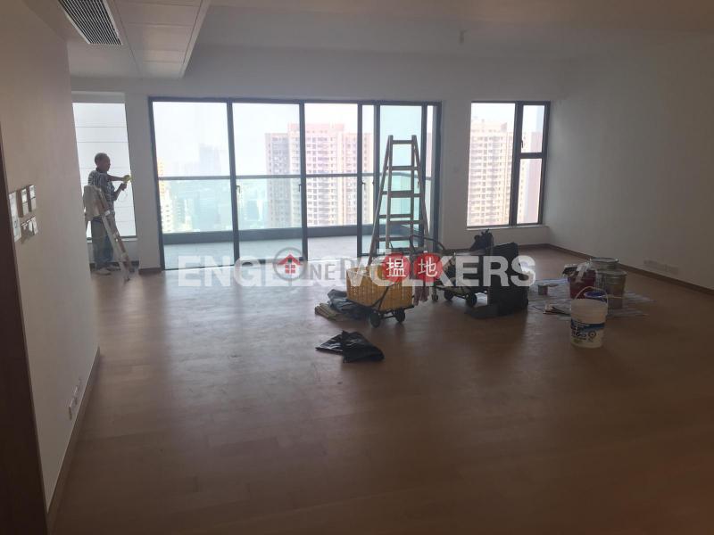 Branksome Grande Please Select Residential | Rental Listings HK$ 146,000/ month