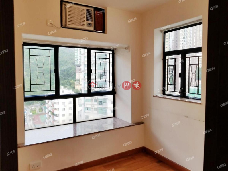 Illumination Terrace | 2 bedroom Mid Floor Flat for Sale | Illumination Terrace 光明臺 Sales Listings