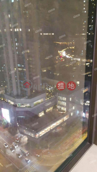 Yoho Town Phase 2 Yoho Midtown, Middle, Residential, Rental Listings, HK$ 16,000/ month