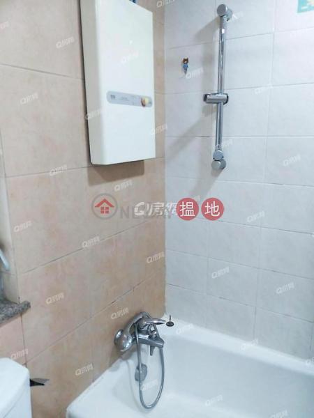 鄰近地鐵,環境清靜,《蝶翠峰1座租盤》99大棠路 | 元朗-香港|出租|HK$ 14,500/ 月