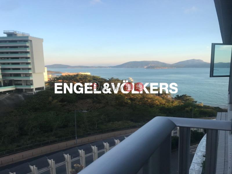 貝沙灣4期-請選擇-住宅出售樓盤HK$ 1,750萬