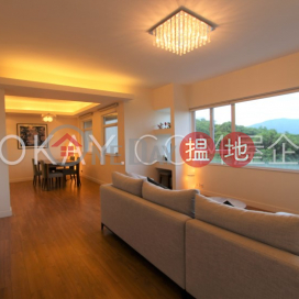 Gorgeous 3 bedroom in Discovery Bay | For Sale