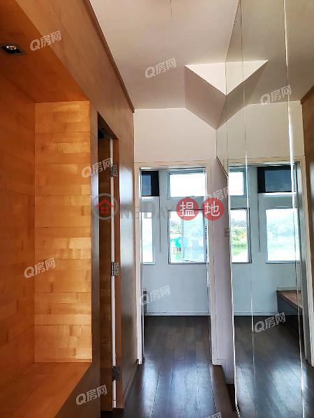 HK$ 25,000/ month House 1 - 26A | Yuen Long House 1 - 26A | 3 bedroom House Flat for Rent