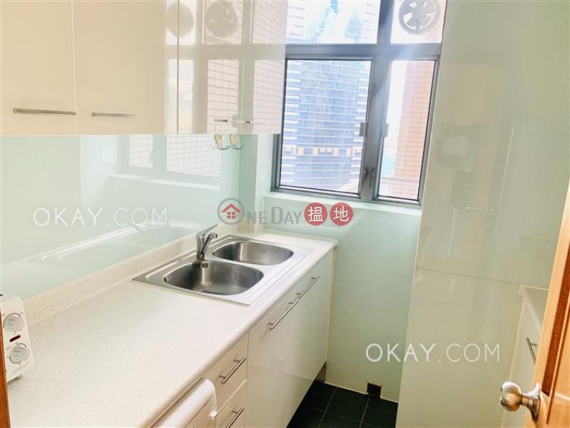 荷李活華庭|高層住宅|出售樓盤HK$ 1,500萬