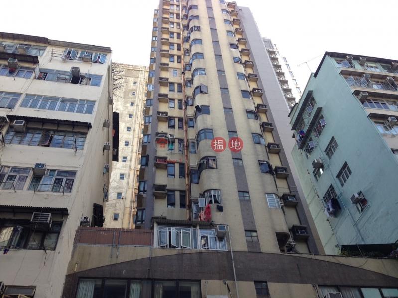 Sun Wah Building (Sun Wah Building) Yau Ma Tei|搵地(OneDay)(3)
