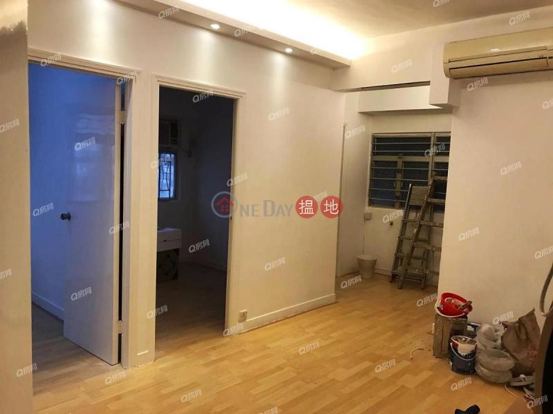 恆英大廈|低層|住宅|出售樓盤HK$ 570萬