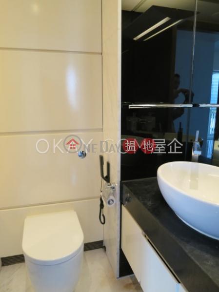 聚賢居-高層住宅-出租樓盤-HK$ 54,000/ 月