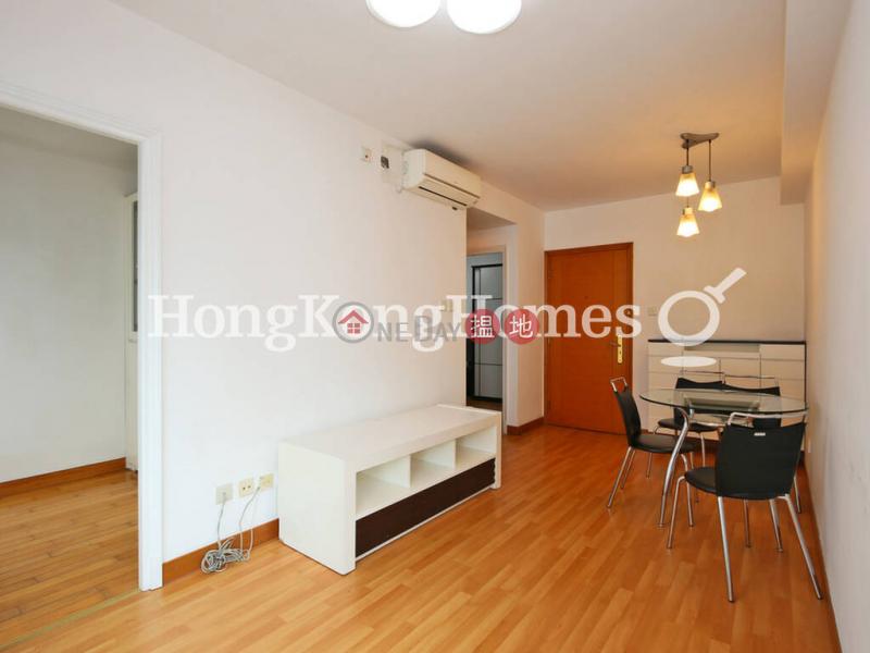 2 Bedroom Unit for Rent at Queen\'s Terrace   1 Queens Street   Western District   Hong Kong   Rental, HK$ 21,000/ month