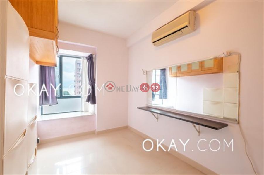 HK$ 898萬|瑜翠園6座|屯門3房2廁,獨家盤,實用率高《瑜翠園6座出售單位》
