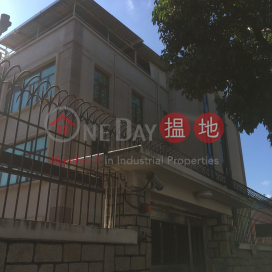 9 Oxford Road,Kowloon Tong, Kowloon