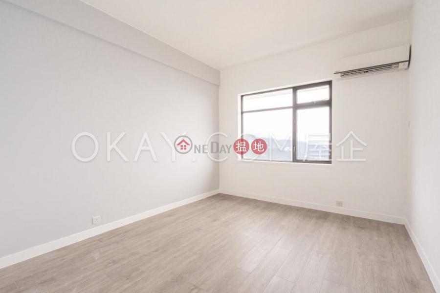 HK$ 99,000/ 月-淺水灣花園大廈南區-4房3廁,實用率高,海景,星級會所淺水灣花園大廈出租單位