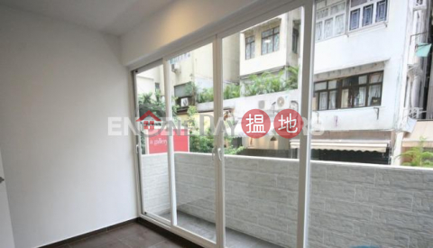 2 Bedroom Flat for Sale in Soho|Central District6 Mee Lun Street(6 Mee Lun Street)Sales Listings (EVHK87570)_0