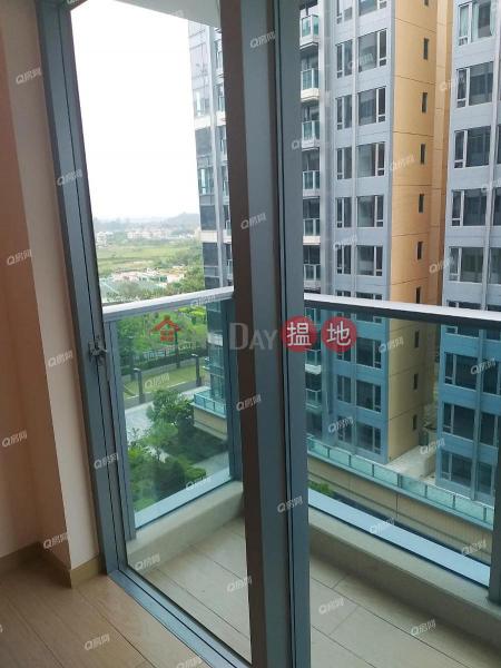 Park Circle | 1 bedroom Flat for Rent, Park Circle Park Circle Rental Listings | Yuen Long (XG1402000177)