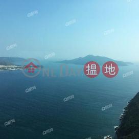 Tower 5 Island Resort | 3 bedroom High Floor Flat for Sale|Tower 5 Island Resort(Tower 5 Island Resort)Sales Listings (XGGD737701210)_0
