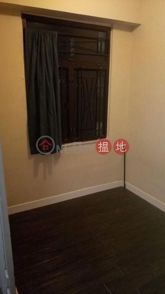 Flat for Rent in Man Shek Building, Wan Chai 404-406 Jaffe Road | Wan Chai District | Hong Kong, Rental HK$ 13,000/ month