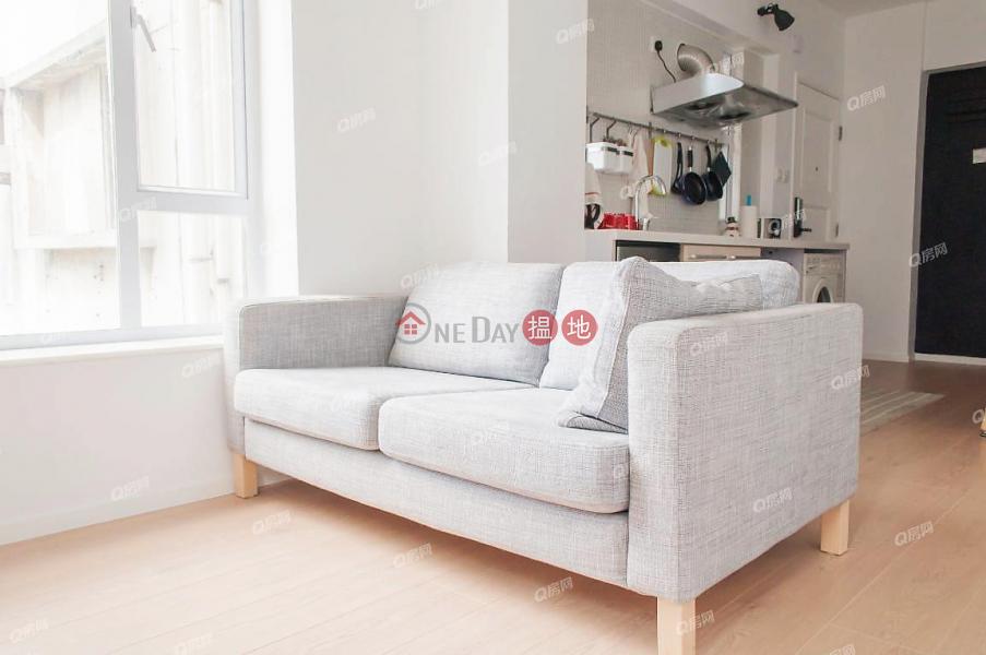 Hyde Centre | 2 bedroom High Floor Flat for Sale | Hyde Centre 海聯大廈 Sales Listings
