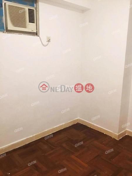 香港搵樓|租樓|二手盤|買樓| 搵地 | 住宅出租樓盤內街清靜,乾淨企理,間隔實用《麗晶花園 13座租盤》