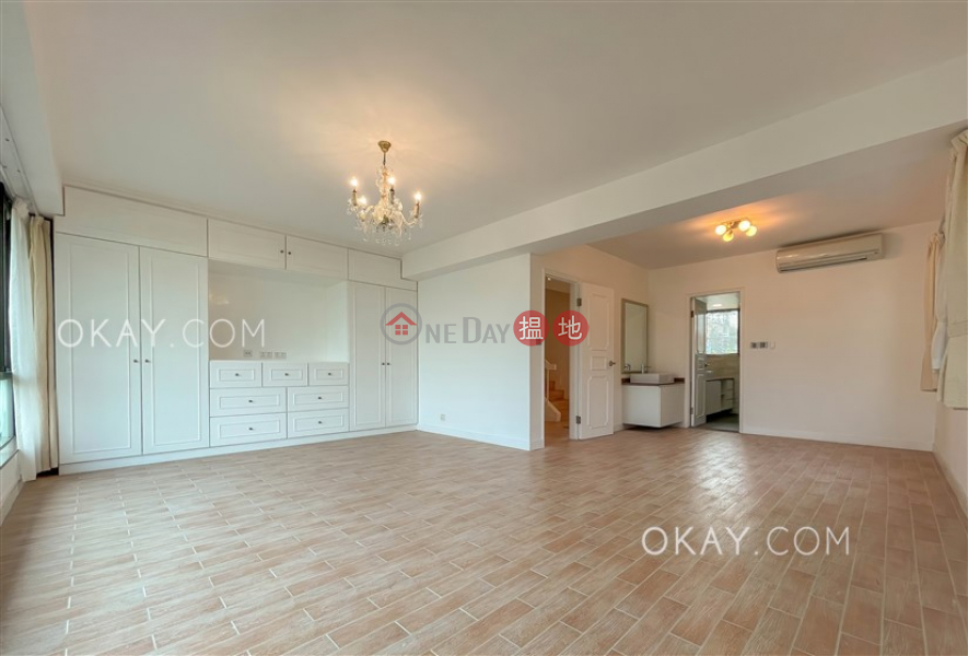 Lovely house with parking | For Sale 1-101 Fifth Street | Tai Po District | Hong Kong, Sales | HK$ 39M