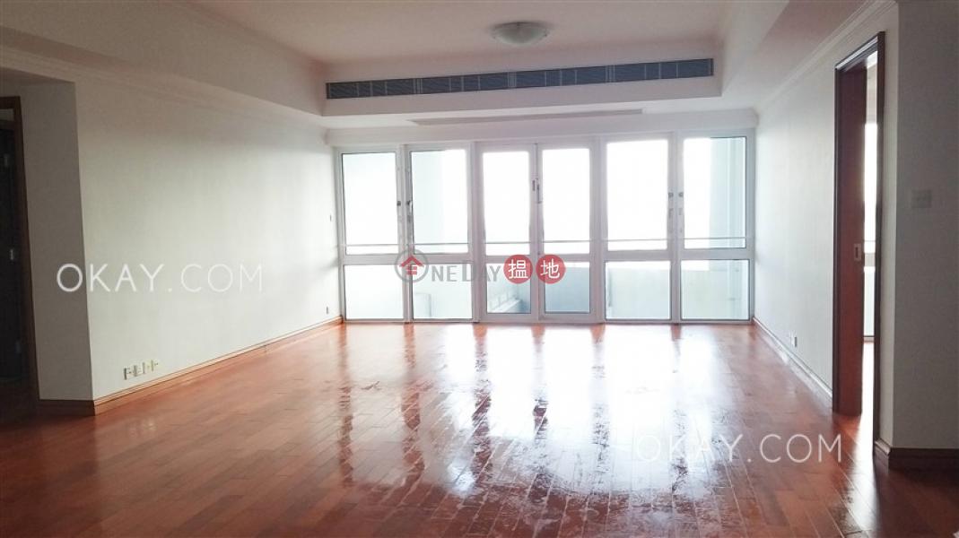 影灣園2座高層-住宅-出租樓盤HK$ 86,000/ 月