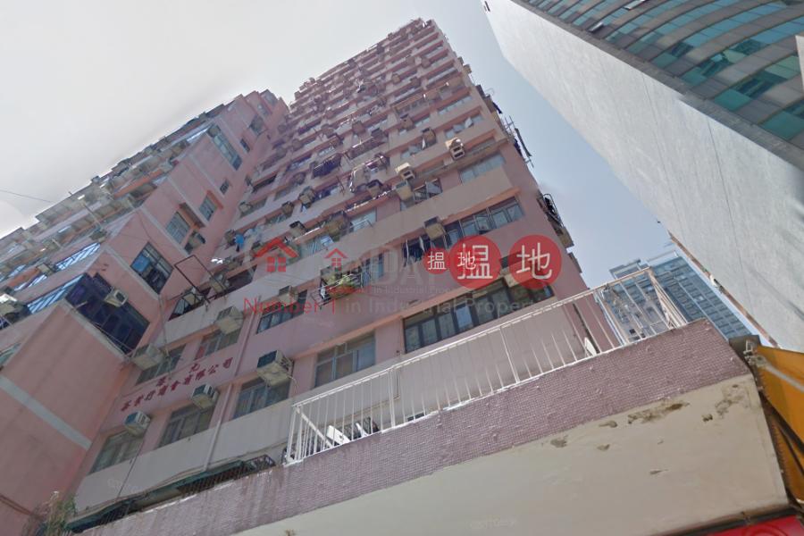 惠德大廈 (Wai Tak Building) 西營盤|搵地(OneDay)(2)