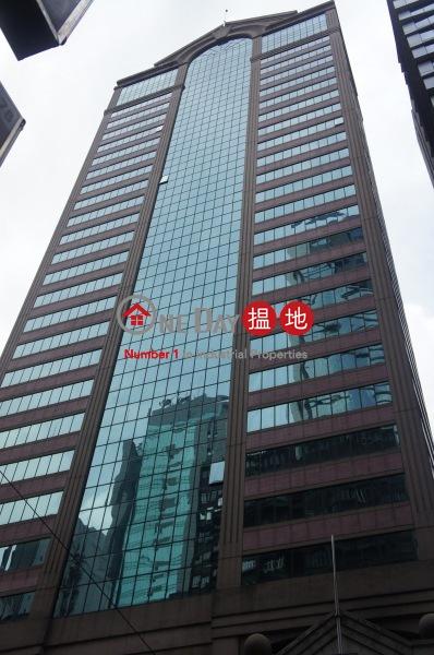 CNT Tower, CNT Tower 北海中心 Rental Listings | Wan Chai District (frien-03358)