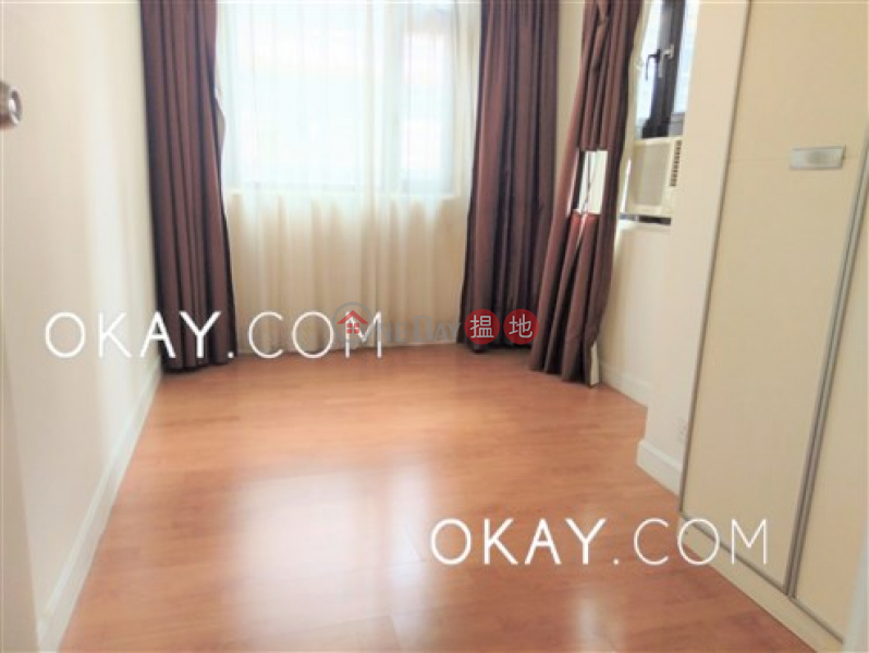 Property Search Hong Kong | OneDay | Residential, Rental Listings, Nicely kept 2 bedroom on high floor with rooftop | Rental