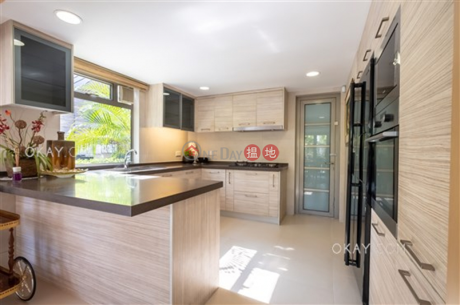 Property Search Hong Kong | OneDay | Residential Sales Listings Exquisite house with rooftop, terrace & balcony | For Sale