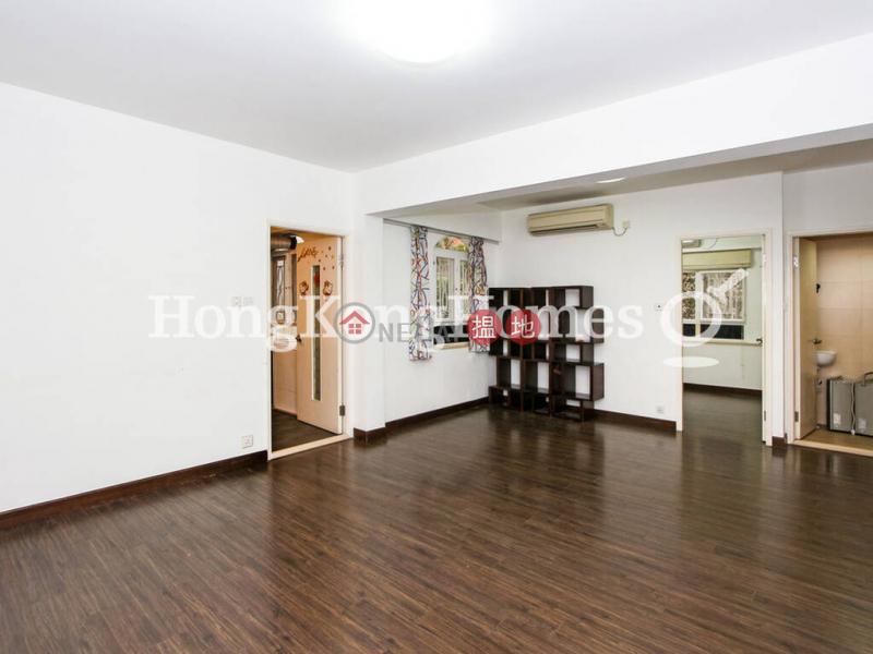 瑩景閣兩房一廳單位出售 灣仔區瑩景閣(Well View Villa)出售樓盤 (Proway-LID45125S)