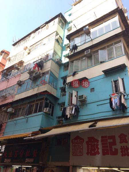 河背街65號 (65 Ho Pui Street) 荃灣東|搵地(OneDay)(1)