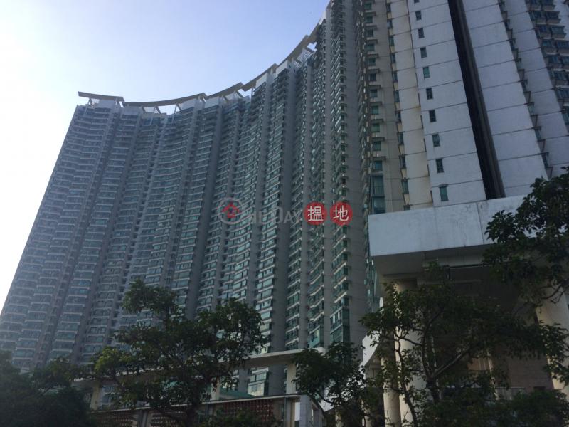 Tung Chung Crescent, Phase 2, Block 7 (Tung Chung Crescent, Phase 2, Block 7) Tung Chung|搵地(OneDay)(1)