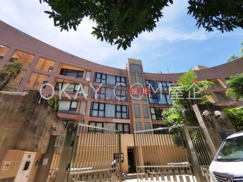 The Beachside-低層-住宅-出售樓盤-HK$ 3,380萬