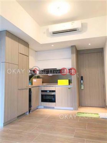 2房1廁,露台形薈出售單位 東區形薈(Lime Gala)出售樓盤 (OKAY-S370361)