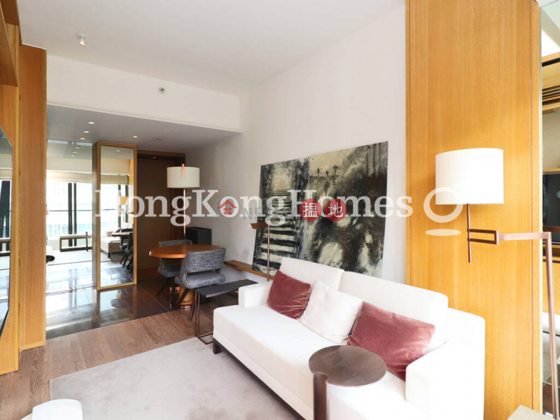Eight Kwai Fong, Unknown Residential Rental Listings | HK$ 28,500/ month