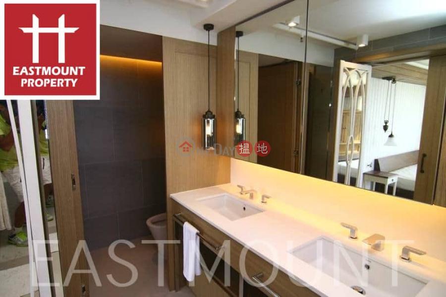 沙下村村屋|全棟大廈-住宅出租樓盤|HK$ 62,000/ 月
